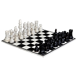 Chess  Grandmaster Set