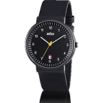 Watch - Braun BN0032