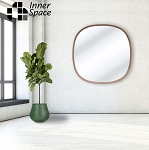 Mirror - Cooper mirror 2 sizes available