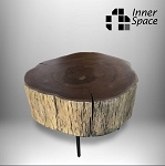 Natural Large Coffee /Occasional Table