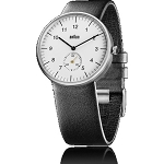 Watch - Braun BN0024