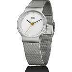 Watch - Braun BN0211