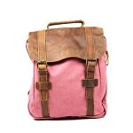 Metro Back Pack - Large 141820