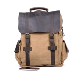 Metro Back Pack with Side Pockets - Large 1418201