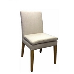 Dining Chair Cleveland