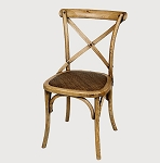 Dining Chair - Davenport  various colours available