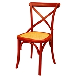 Davenport Chairs- various colours