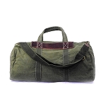 Duffle Bag - Overnight 142189
