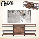 Media unit / entertainment unit Edo