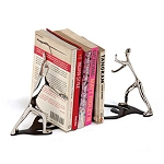 Desk Bookends ID MG602