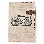 Journal - Bike