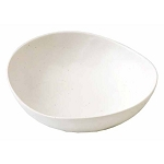 Tableware - Japanese  ceramic - Kyoto Bowl Medium AVAILABLE IN BLACK OR WHITE