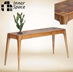 Milano Console / hall table