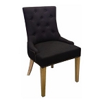Dining Chair Montrose