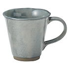 Tableware - Japanese  ceramic - Mug Sage