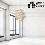 Palla Pendant Light