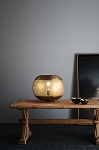 Riva table lamp