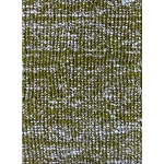 Rug - Mohair Style Chartreuse