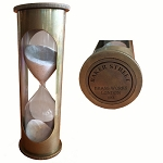 Sand Timer Small