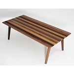 Bronx Dining Table - various sizes.