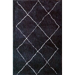 Rug - Tribal - Large CHOICE OF COLOUR
