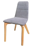 Vulcan Chair ON SALE - REDUCED FROM $179 to $99 some assembly