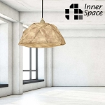 Wasat Pendant Light